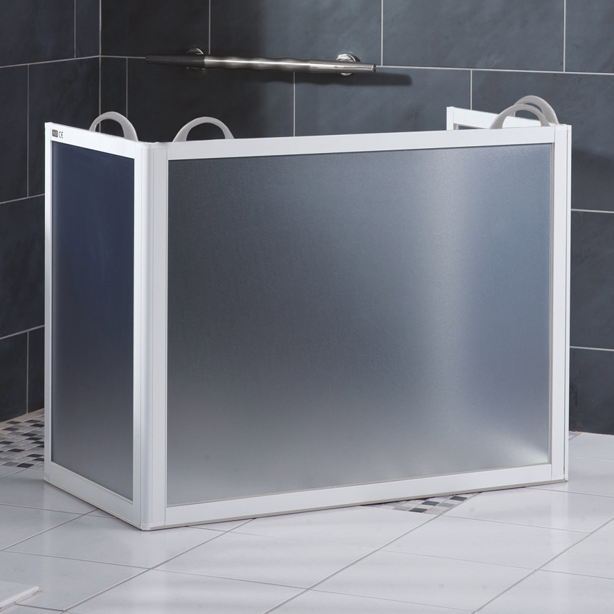 Accesorios para el baño